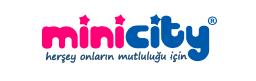 بيع الملابس التركية للأطفال