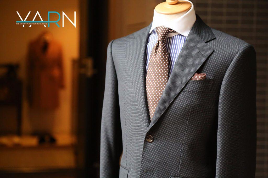 ماركات الملابس التركية